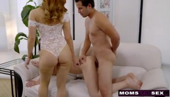 Many pornstar chasing that big dick