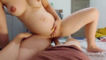 Tori Taylor Gloryhole Porn Videos