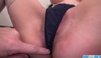 Delicious brunette amateur Arab girlfriend gives amazing blowjob before gets fucked